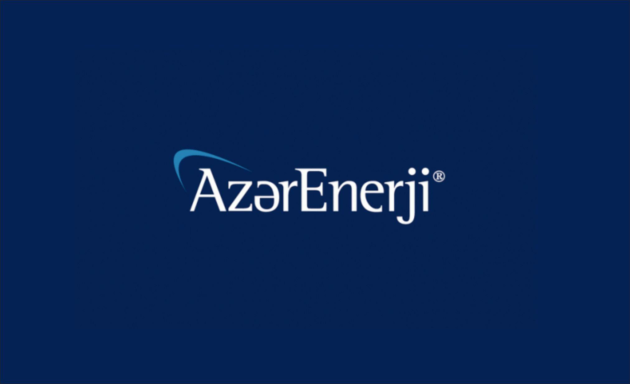 """""""Azərenerji"""" işçi axtarır"""
