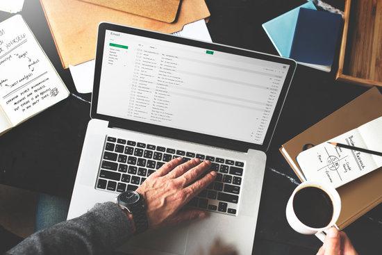 Peşəkar e-mail necə yazılmalıdır?
