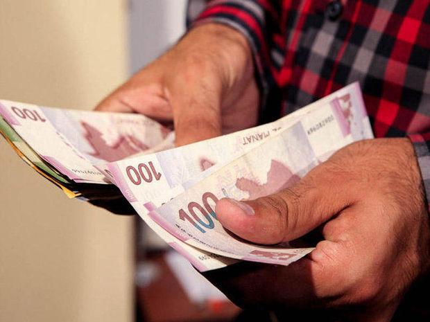 Azərbaycanda minimum aylıq əməkhaqqı artırıldı