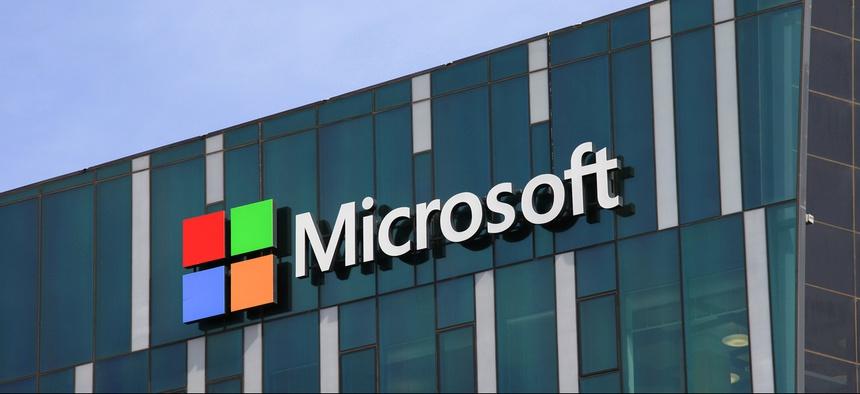 Microsoft şirkətinin işçiləri 480 milyon dollarlıq müqavilədən imtina etdilər