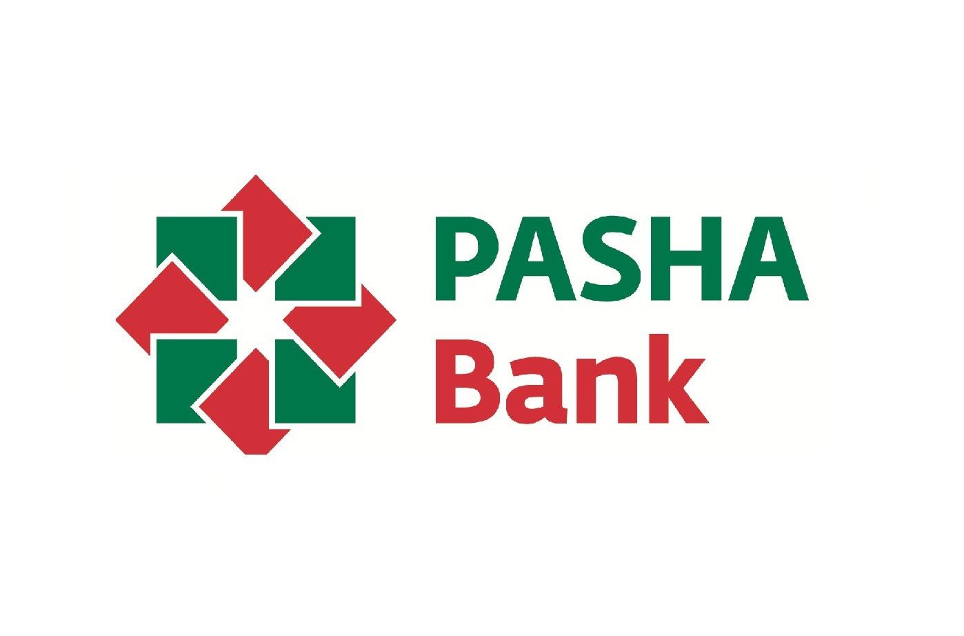 """""""PASHA Bank"""" işçi axtarır"""