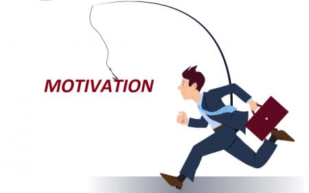 İdealogiya – motivasiya elementi kimi