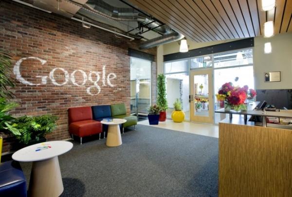 Google şirkətinin işə götürmə müsahibəsində verdiyi suallar