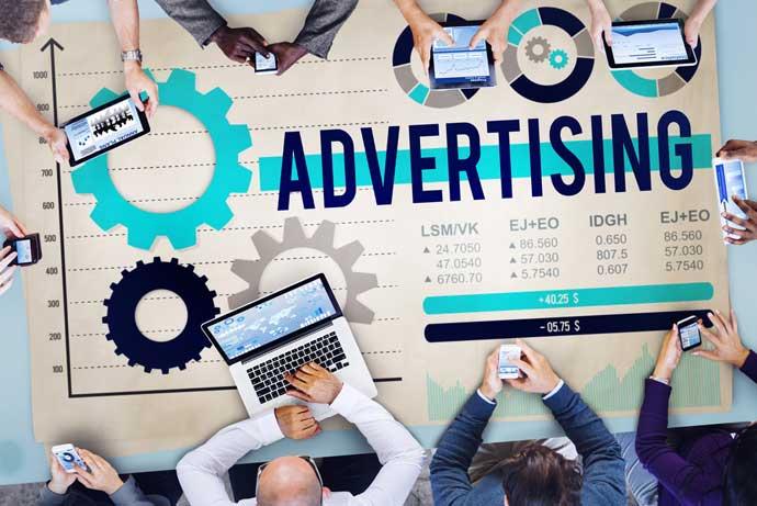 Reklam meneceri