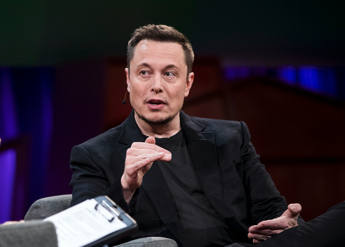 Elon Musk: Onu bu qədər uğurlu edən nədir?