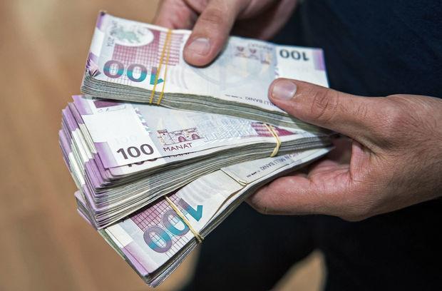 Bu sahədə çalışanların maaşı artırıldı – SƏRƏNCAM
