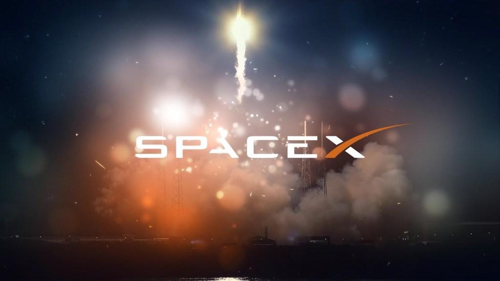 SpaceX şirkətinin əməkdaşlarına tətbiq etdiyi 5 əlavə imkan