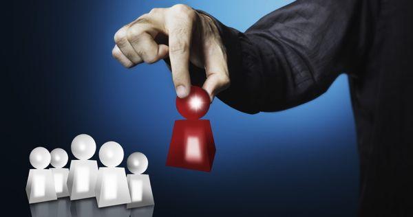 İnsan Resurslarının 3 ənənəvi və 3 müasir rolu
