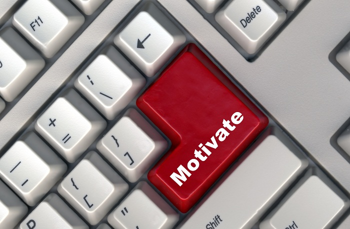 İşçilərin motivasiyası