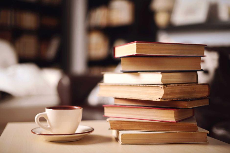 Özünüzə iş qurmağa kömək edəcək ən yararlı 6 kitabla tanış olun!