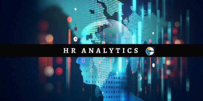 HR Analitika nədir?
