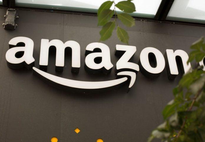 Amazon işçilərinə ixtisaslarını artırmaq üçün 12 000 dollar təklif edib
