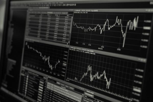 İş müsahibələrində tez-tez soruşulan 10 maliyyə bazarı termini