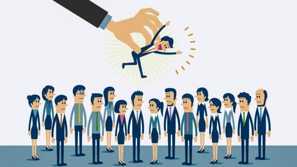 İşçi seçiminə təsir edən faktorlar, önyarğılar