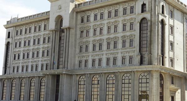 Azərbaycan Respublikasının miqrasiya məcəlləsinə dəyişiklik edildi