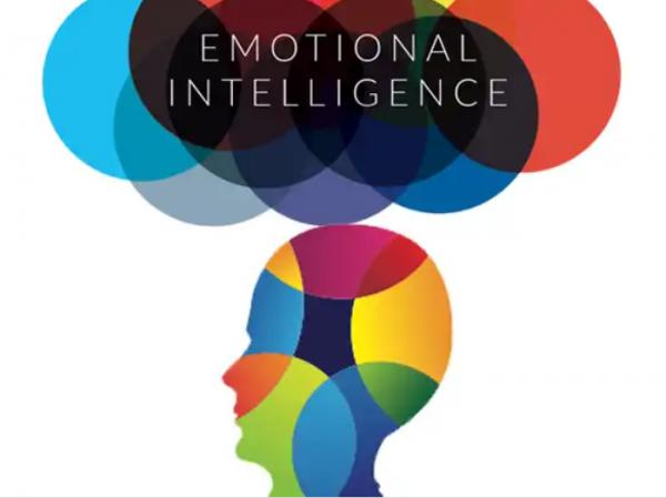 Emosional intellekt və onun karyerada əhəmiyyəti