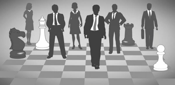 Şahmat oyununun professional inkişafda və iş dünyasında faydası